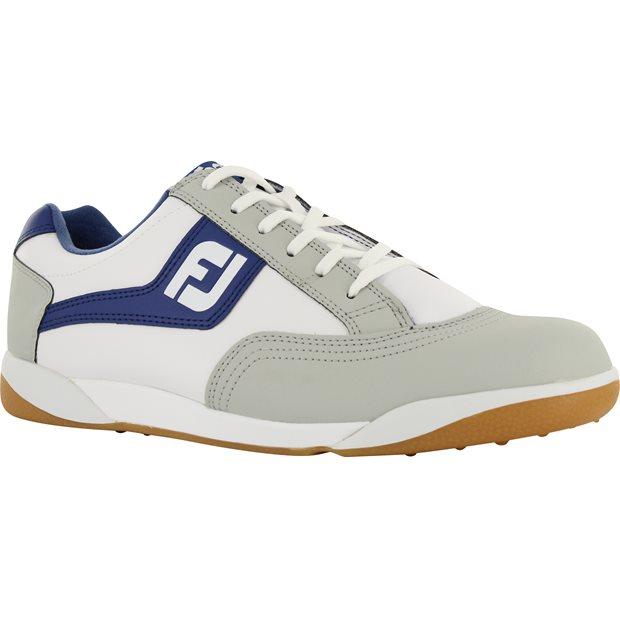 FootJoy FJ Originals Previous Season Shoe Style Golf Shoe Shoes