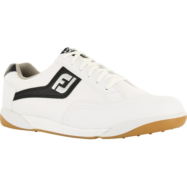 FootJoy FJ Originals Previous Season Shoe Style Golf Shoe Shoes
