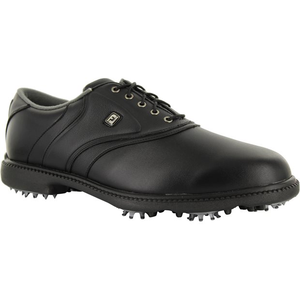 FootJoy FJ Originals Golf Shoe Shoes