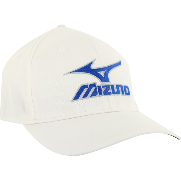 Mizuno Tour 2016 Headwear Apparel
