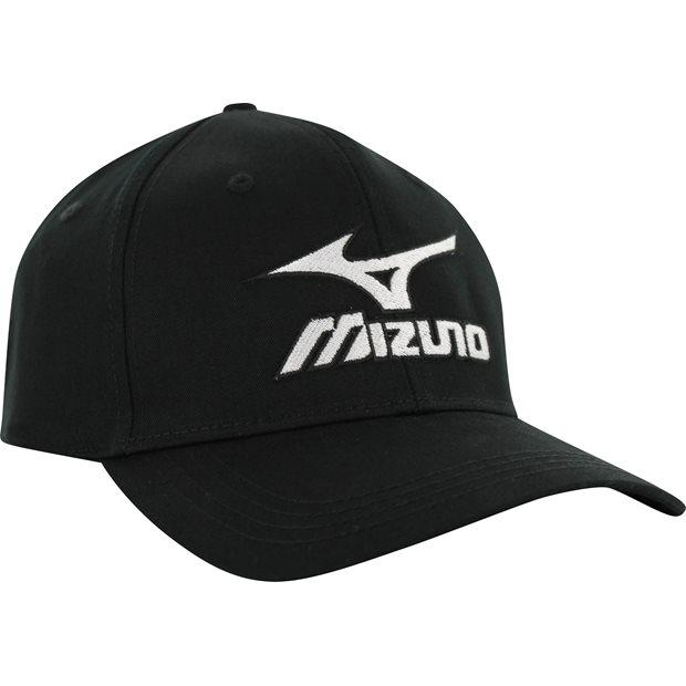 Mizuno Tour 2016 Headwear Apparel