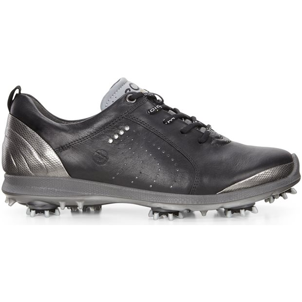 ECCO Biom G 2 Free Golf Shoe Shoes