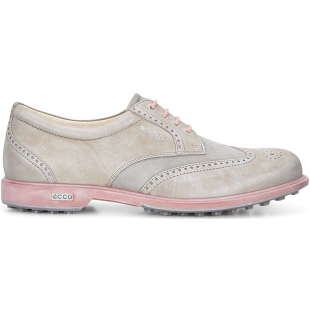 ECCO Classic Hybrid III Spikeless Shoes