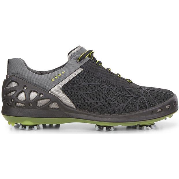ECCO Cage EVO Golf Shoe Shoes