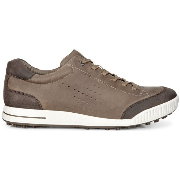 ECCO Street Retro HM Spikeless Shoes