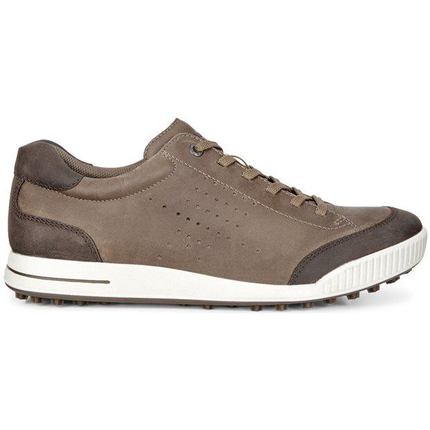 ECCO Street Retro HM Spikeless Shoes
