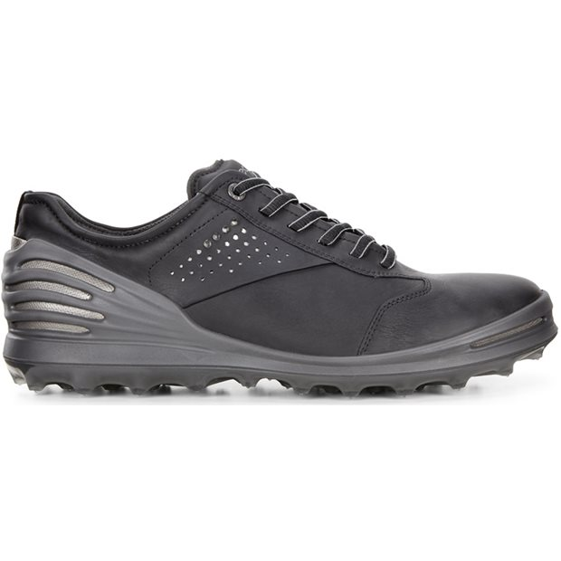 ECCO Cage Pro Spikeless Shoes