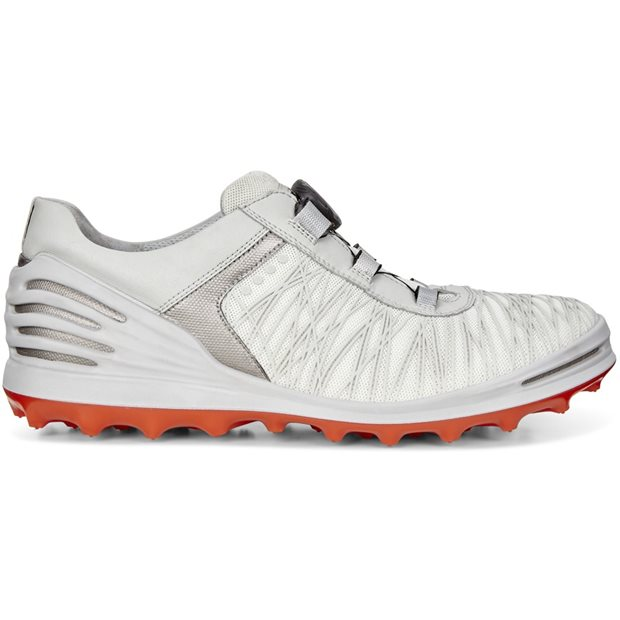 ECCO Cage Pro Boa Spikeless Shoes