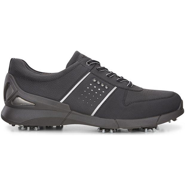 ECCO Base One Golf Shoe Shoes