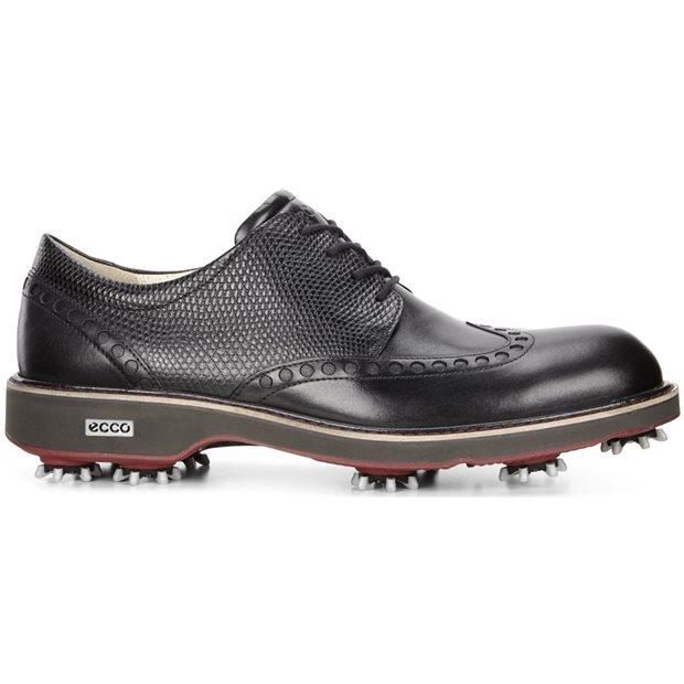 ECCO Golf Lux Golf Shoe Shoes