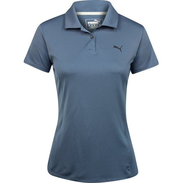 Puma W Pounce Shirt Apparel
