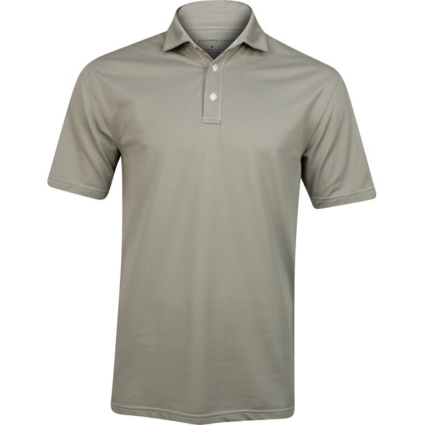 Oxford Mayfield Shirt Apparel