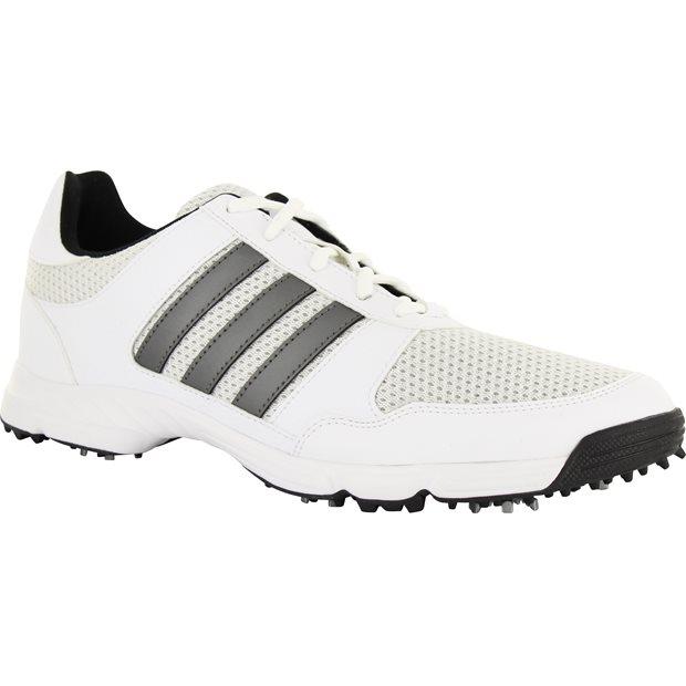 Adidas Tech Response Golf Shoe Shoes