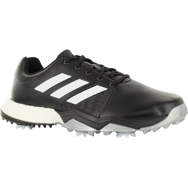 new style 9ac41 2f62c Adidas adiPower Boost 3 Golf Shoe Shoes (Click to view Zoom)