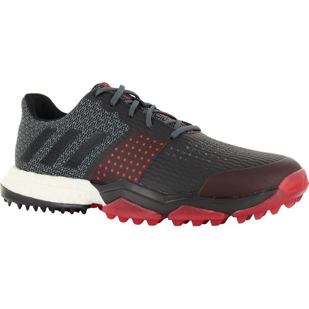 Adidas adiPower Sport Boost 3 Spikeless Shoes