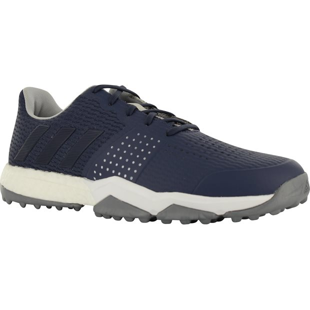 Adidas adiPower Sport Boost 3 Spikeless Shoes