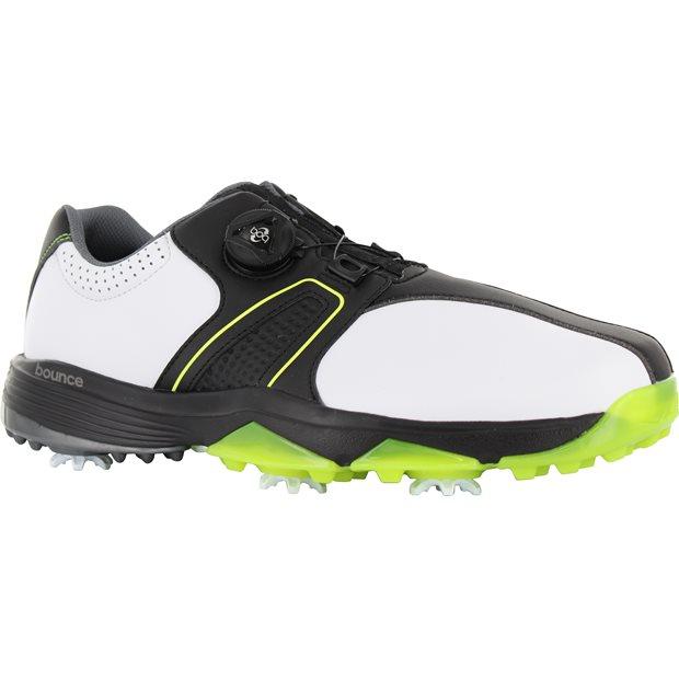 Adidas 360 Traxion Boa Bounce Golf Shoe Shoes