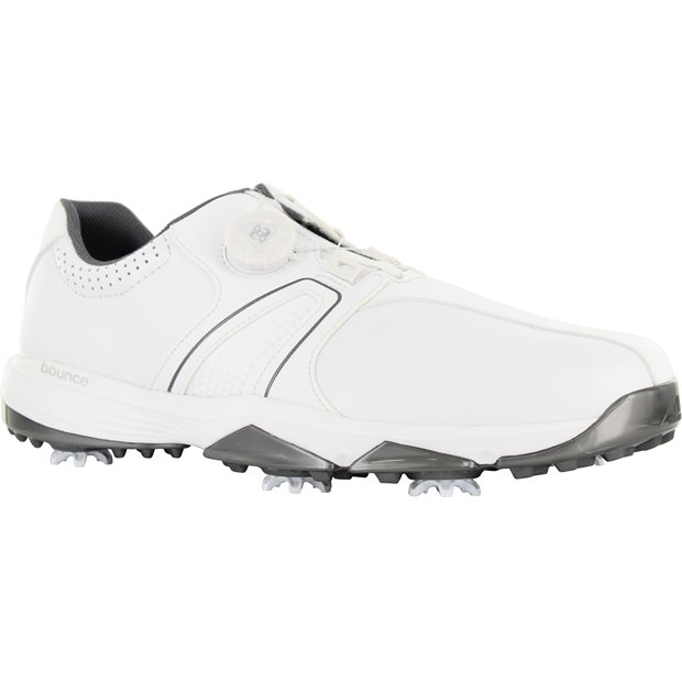 Adidas 360 Traxion Boa Bounce Golf Shoe Shoes