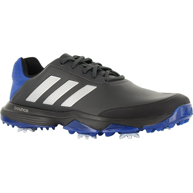 Adidas adiPower Bounce Golf Shoe Shoes