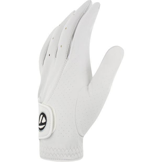 TaylorMade Tour Preferred 2017 Golf Glove Gloves