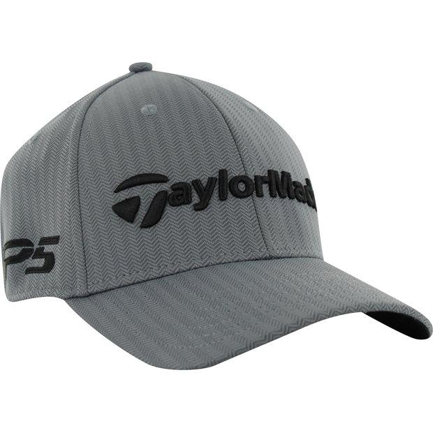 TaylorMade Tour Radar 2017 Headwear Apparel