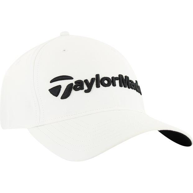 TaylorMade Performance Seeker Headwear Apparel