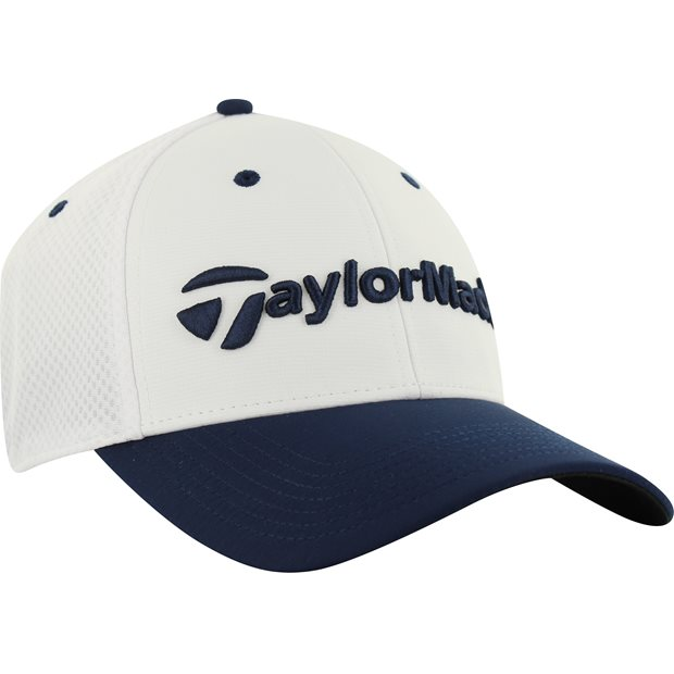 TaylorMade Performance Cage Headwear Apparel