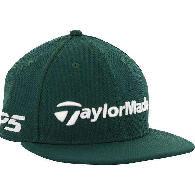 TaylorMade Tour New Era 9Fifty Headwear Apparel