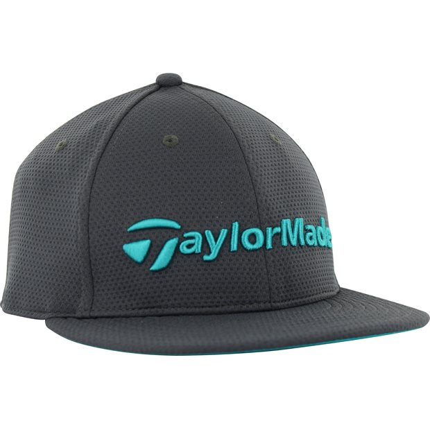 TaylorMade Performance New Era 9Fifty Headwear Apparel