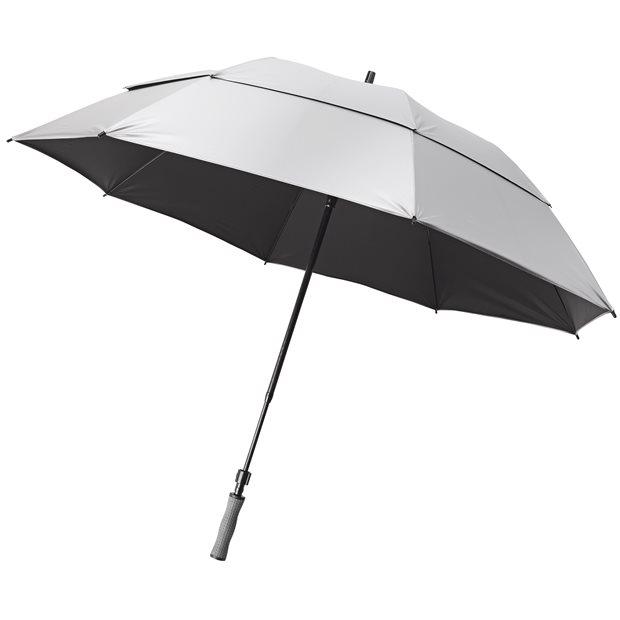 Bag Boy Telescopic UV Umbrella Accessories