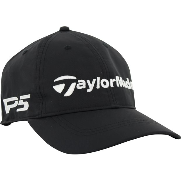 TaylorMade LiteTech Tour 2017 Headwear Apparel