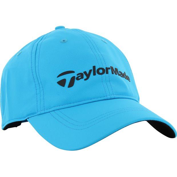 TaylorMade Performance Lite Headwear Apparel