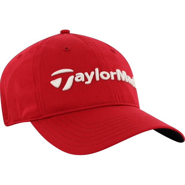 TaylorMade Lifestyle Tradition Lite Headwear Apparel