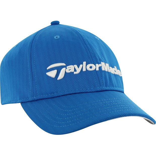 TaylorMade Radar 2017 Headwear Apparel