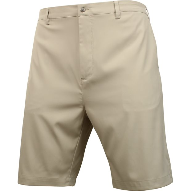Callaway Big & Tall Opti-Dri Stretch Classic Shorts Apparel