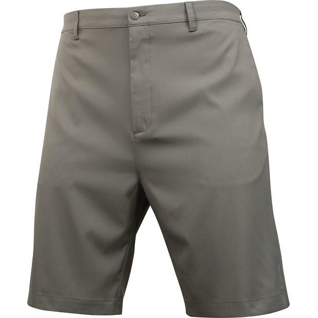 Callaway Big & Tall Opti-Dri Stretch Classic Shorts Apparel