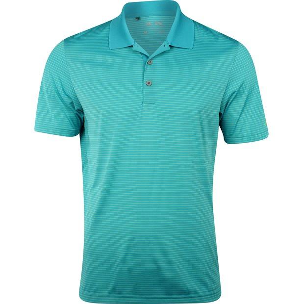 Adidas 2-Color Merch Stripe Shirt Apparel