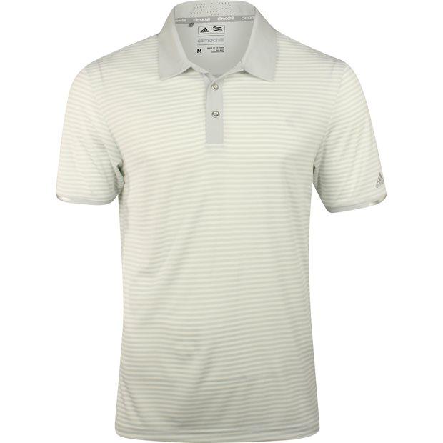 Adidas ClimaChill Tonal Stripe Shirt Apparel