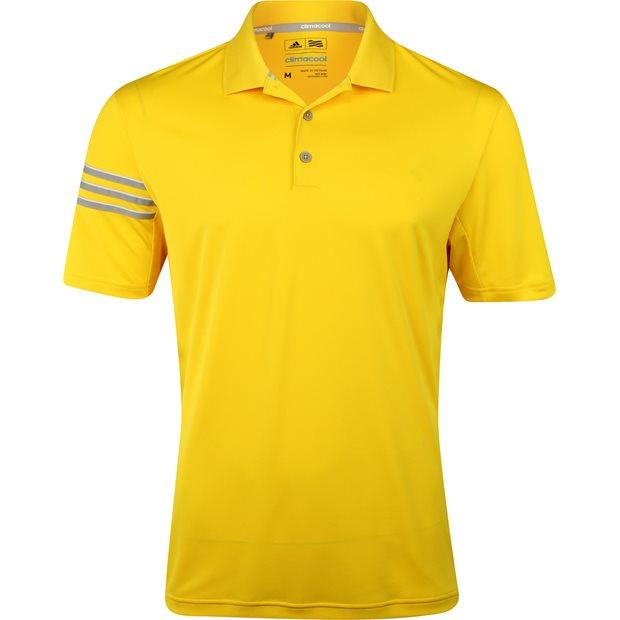 Adidas ClimaCool 3 Stripes Shirt Apparel