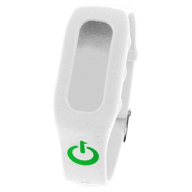 TLink GPS Golf Watch Band GPS/Range Finders Accessories