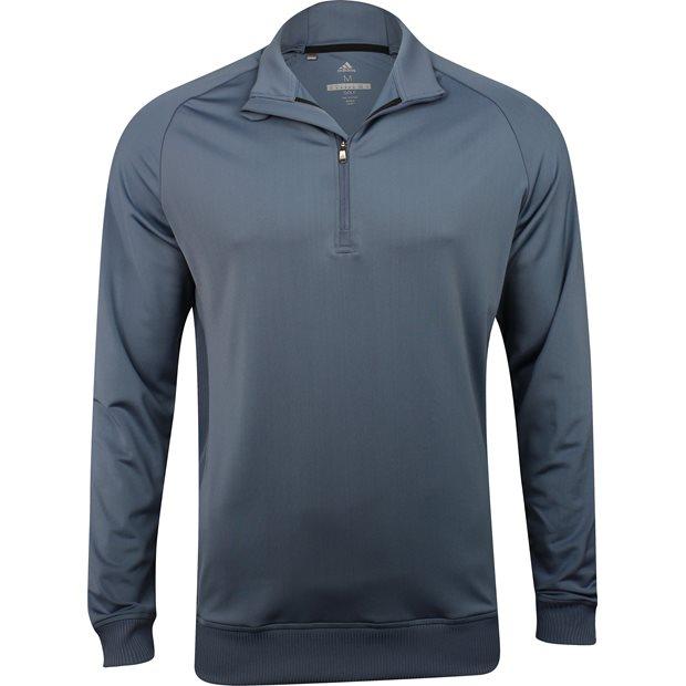 Adidas Club ¼ Zip Outerwear Apparel