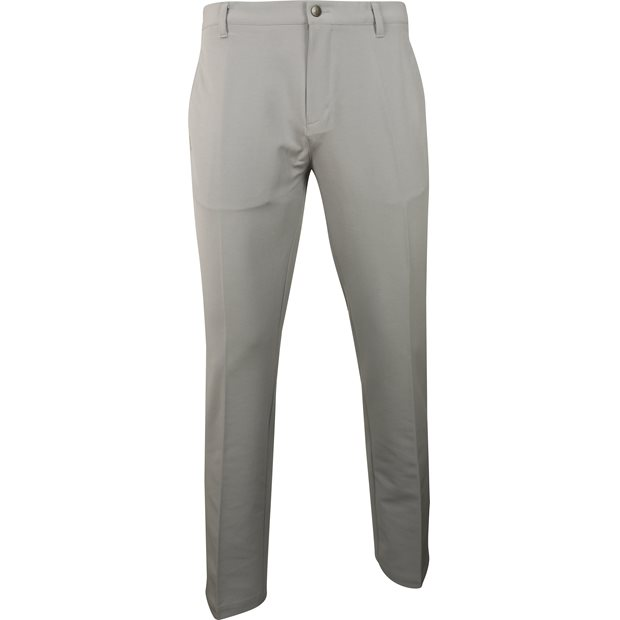 Adidas Ultimate 365 3-Stripes Pants Apparel