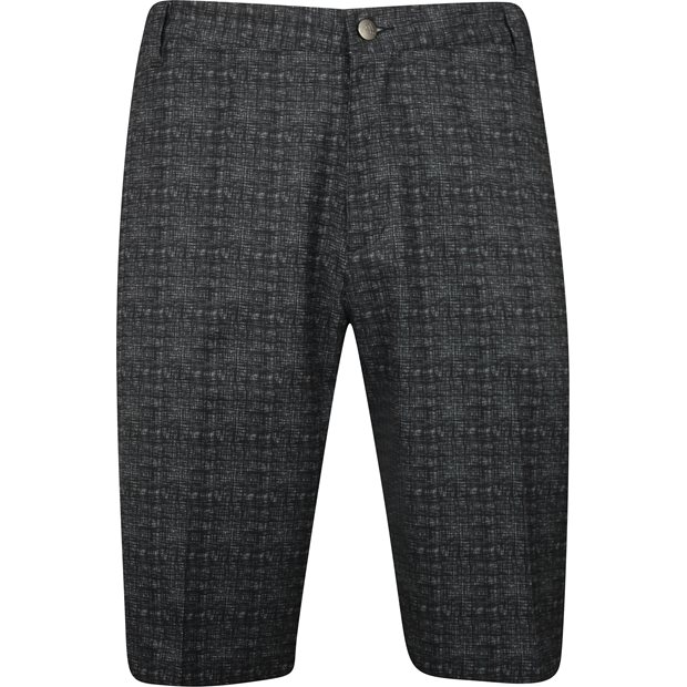 Adidas Ultimate 365 Airflow Textured Grid Shorts Apparel