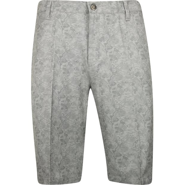 Adidas Ultimate 365 2D Camo Shorts Apparel