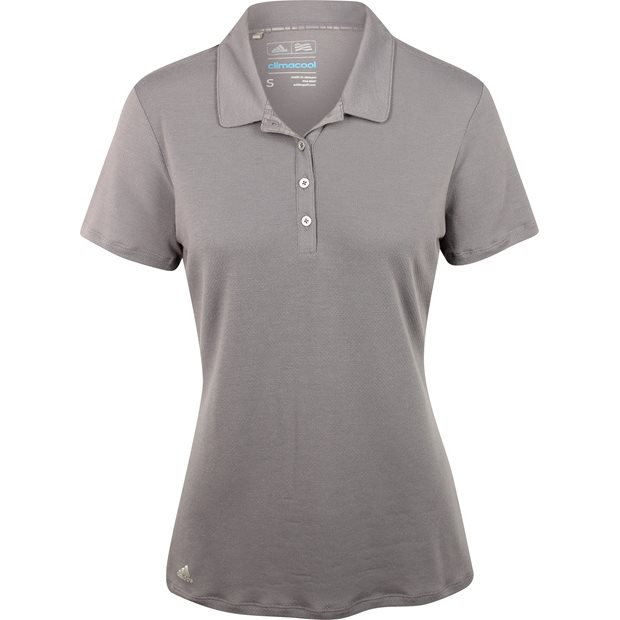 Adidas Rangewear Shirt Apparel
