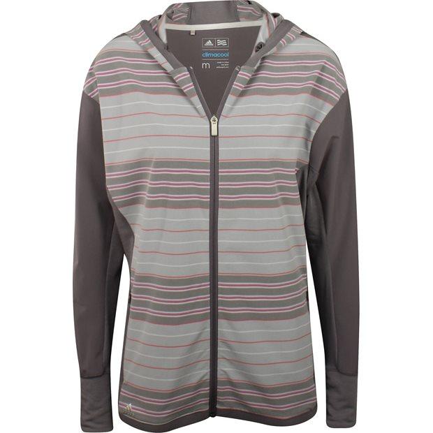Adidas Rangewear Casual Outerwear Apparel