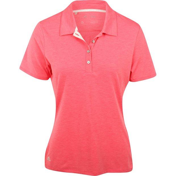 Adidas Essentials Shirt Apparel