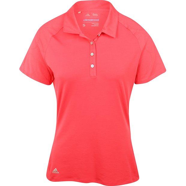 Adidas Essentials Novelty Shirt Apparel