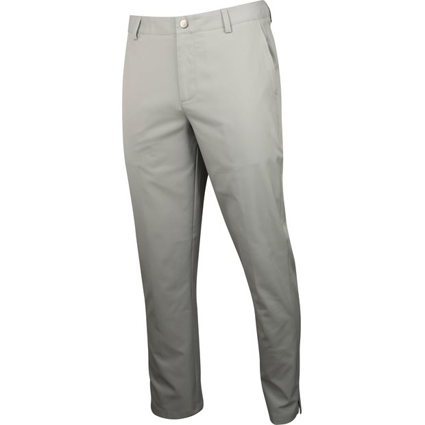 Puma Essential Pounce Pants Apparel