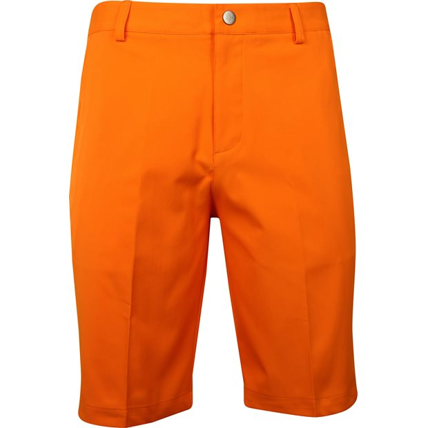 Puma Essential Pounce Shorts Apparel
